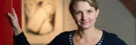Karin Aaseby. skola